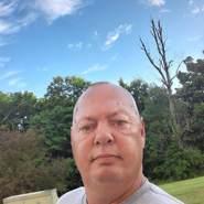 scottb926675's profile photo