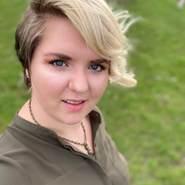 marycrownley's profile photo