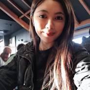 feedu01's profile photo