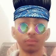 sumits390124's profile photo