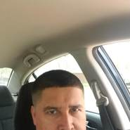 antoniog803466's profile photo