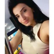 mabelm886175's profile photo