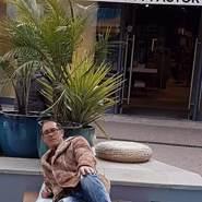 josec947154's profile photo