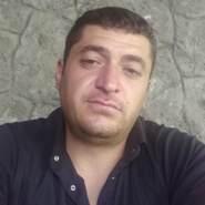 artakh707532's profile photo