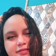 yerimara's profile photo