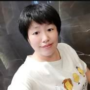 keny866's profile photo