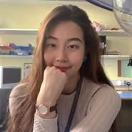 dinad653344's profile photo