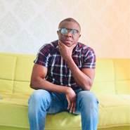 okpechio's profile photo