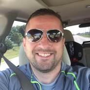 thomasj78381's profile photo