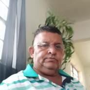 nauna57's profile photo