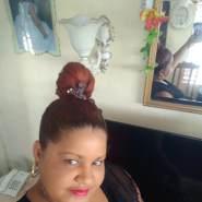 marisleidyd's profile photo