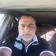 user_umk501's profile photo