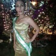 librana5's profile photo