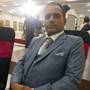 shafaqata252083's profile photo