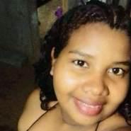 yenedisr's profile photo