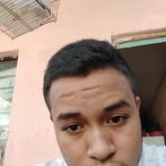 danield501370's profile photo