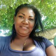 berkisl's profile photo