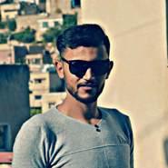 nauwersa's profile photo