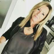 mellissab550676's profile photo