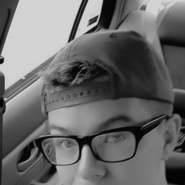 boyv207's profile photo
