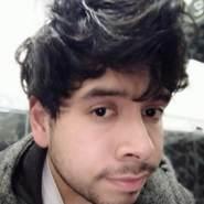 tony508292's profile photo