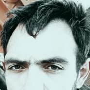pokerp481108's profile photo