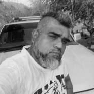 ponchoj221366's profile photo