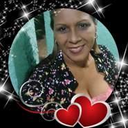 mariav115434's profile photo