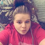 emalee387246's profile photo