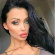 alettao954946's profile photo