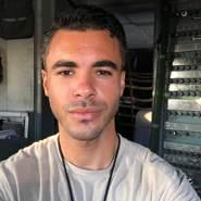 mattparker802846's profile photo