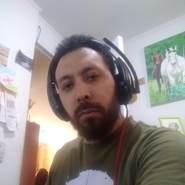 arpaxh's profile photo