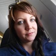 teressakilm's profile photo