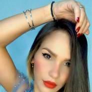 magabrielah's profile photo