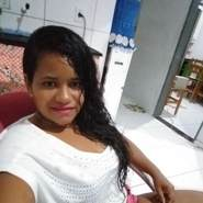 useruq956's profile photo