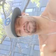 rob867144's profile photo