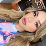 janetr242379's profile photo