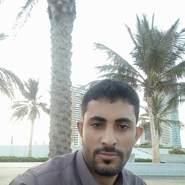 mhmd877911's profile photo
