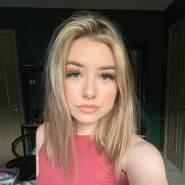 mariel38855's profile photo