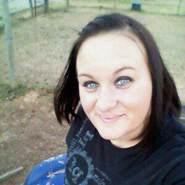 katea309317's profile photo