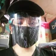 godisg188929's profile photo