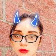 karens771815's profile photo
