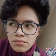 edyye51's profile photo