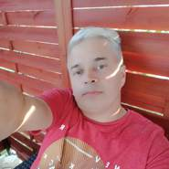kazimierzb114548's profile photo