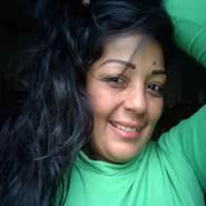 lan8109's profile photo