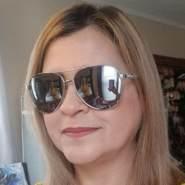 mare987's profile photo