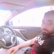 shadyakl's profile photo