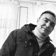 tariko13693's profile photo