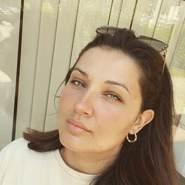 abrahamn817740's profile photo