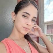 lore99m's profile photo